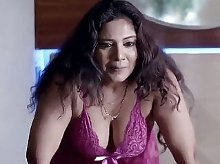 Indian ass licked, wow bbw mature milf
