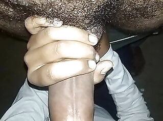 First time painful fucking with his desi girlfriend hardcore mature nipples