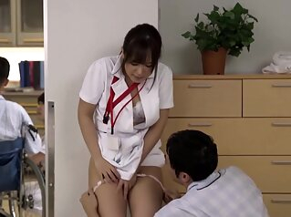 JAV Japanese Girl Sexual Squirting asian female orgasm fetish