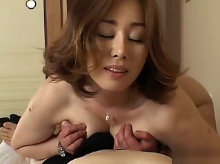 Crazy Japanese chick in Horny Dildos/Toys, MILFs JAV clip blowjob cosplay creampie