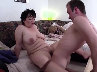 Granny Pleasure Crazy Hot Porn Collection big tits blonde brunette