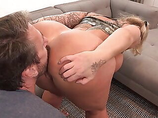 Ryan Conner and Steve Holmes - Hardcore with #Anal anal blowjob hardcore