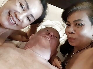 Squirt Crazy Girls - Jan 30 Party - Part 3 of 3 with Invite cumshot squirting thai