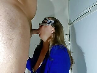 cum in ass amateur anal close-up
