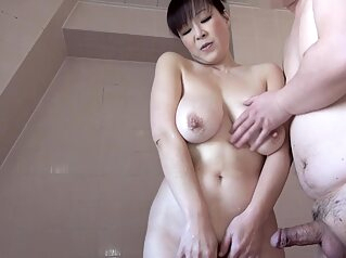 Asian Pussy Fucking With A Creampie To Finish asian big tits pov