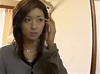japonese wife have a affair with boss of husband japanese mature wife